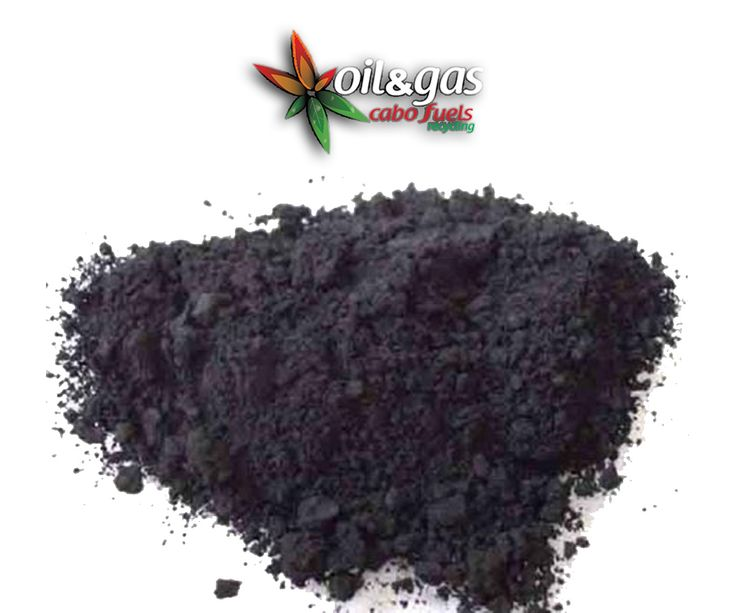 El negro de humo  es un producto indispensable en la industria de las mezclas de caucho como reforzante, con aplicación en otros sectores como pigmento, agente conductor o estabilizante a los rayos ultravioletas.Es importante conocer su manejo apropiado.  http://cabofuels.com.mx/blog/el-manejo-adecuado-del-negro-de-humo-o-carbon-black/