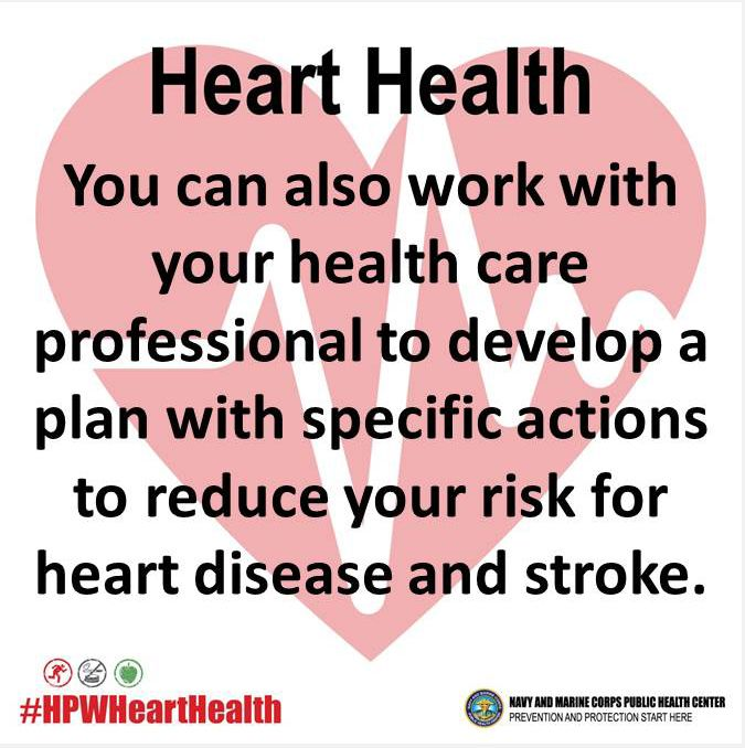health management plan for smoker with heart disease Together, heart disease and stroke, along with other cardiovascular disease, are among the most widespread and costly health problems facing the nation today, accounting approximately $320 billion in health care expenditures and related expenses annually 2 fortunately, they are also among the most preventable.