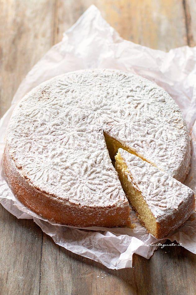 31f33172d9928b950505133d41e23bd0 - Ricette Torte Semplici
