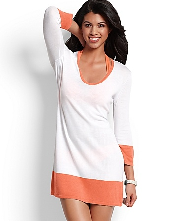 : Women Fashion, Beach Sweater, Style, U.S. Neck Beaches, Women Beaches, Beaches Sweaters, Beaches Covers, Beaches Wear, Beaches Fashion