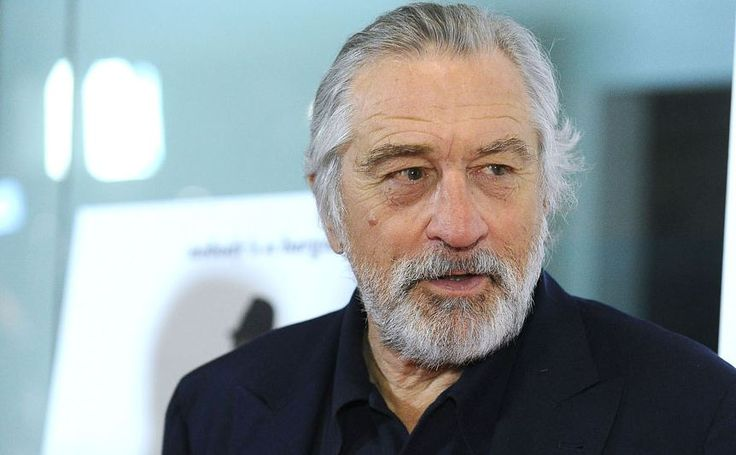 Robert De Niro Net Worth: How rich is the actor now