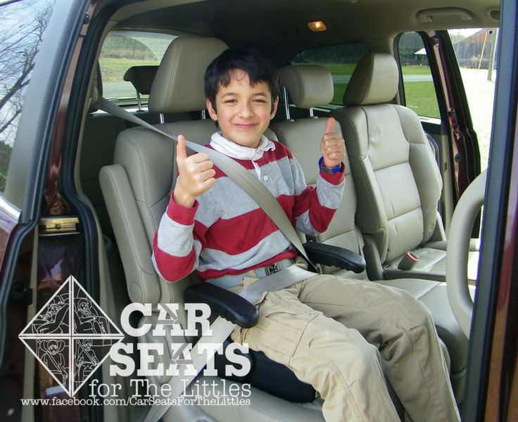 why your child should still be in a booster seat kids pinterest car seats car seat safety and kids cars