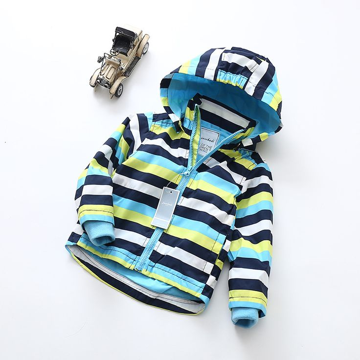 http://babyclothes.fashiongarments.biz/  Baby Coats 2016 Autumn New Fashion Both Sides Wear Colored Stripes Children Outerwear Kids Jackets Hooded Boys and Girls Clothes, http://babyclothes.fashiongarments.biz/products/baby-coats-2016-autumn-new-fashion-both-sides-wear-colored-stripes-children-outerwear-kids-jackets-hooded-boys-and-girls-clothes/,   Thank you for coming to   We will send order in 2-6 days usually.   Please enjoy your shopping and have a nice day!     USD 21.94/pieceUSD…