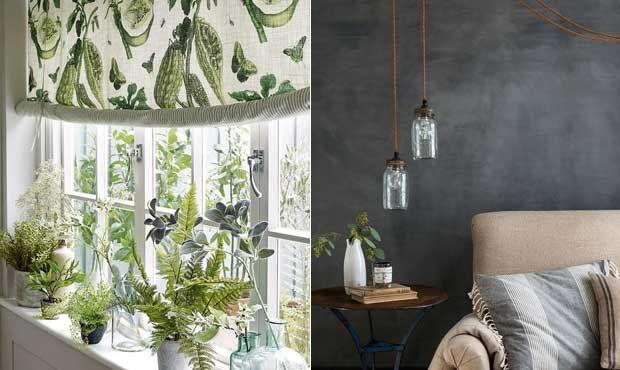 Estilo Lagom para decorar a casa é novo escandinavo. Veja uma seleção de ambientes para se inspirar. Confira as fotos e mude já a sua decoração