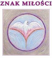 Fundacja Świadomość Ziemi - uzdrawianie duchowe, nauka medytacji, nauka telepatii, ratowanie ziemi, rozwój duchowy, rozwój osobisty