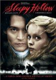 Sleepy Hollow 1999 Movie Review