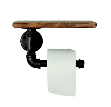 1000 Ideas About Toilet Roll Holder On Pinterest Paper