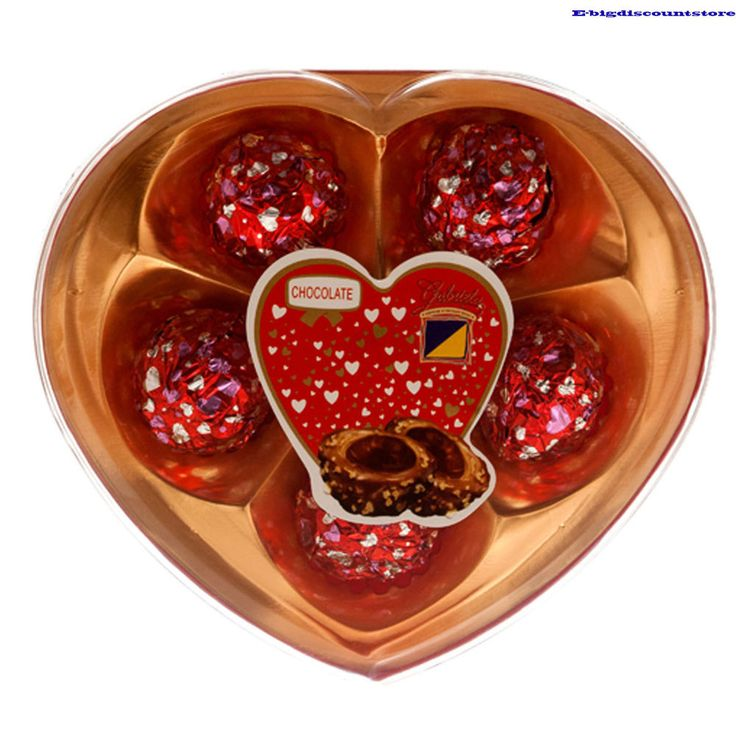valentine day candy box marvel heroes
