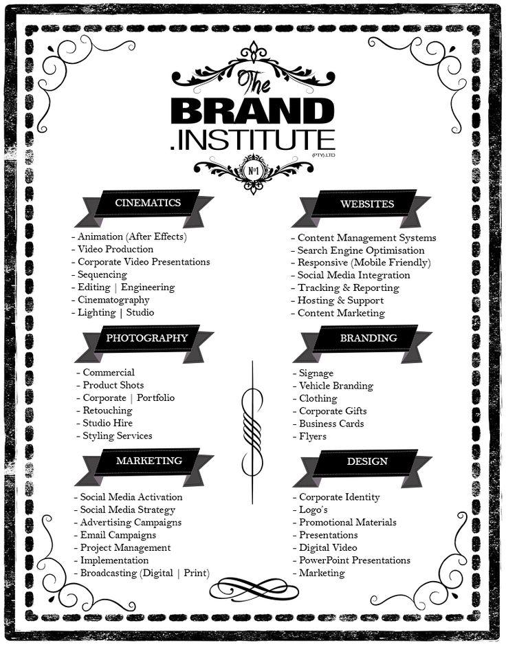 www.thebrand.institute