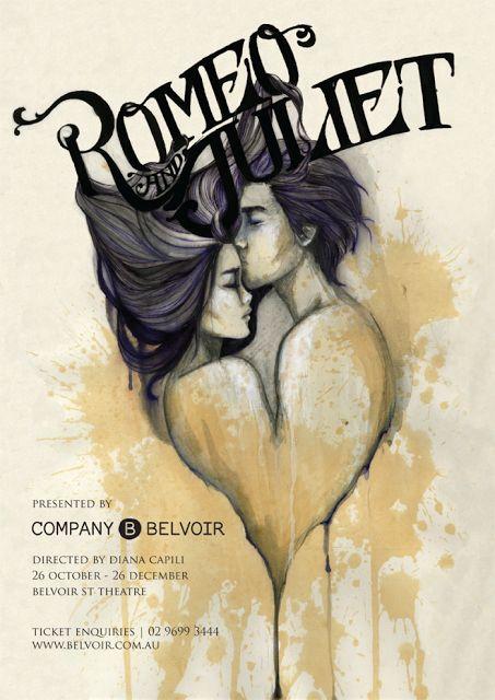 1968 - Romeo and Juliet