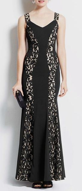 Ann Taylor Weddings & Events Bridesmaid Dresses. I don't care if it is a bridesmaid dress. I'd rock this.