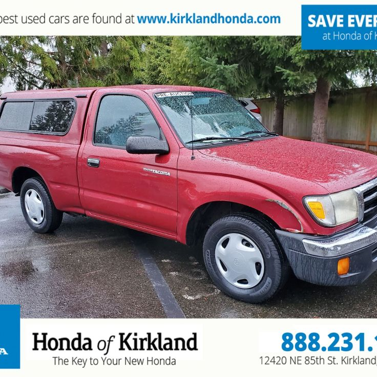 Cars for Sale Near Me 2000 and Under Best Of Pre Owned