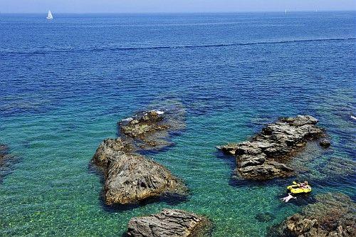 #plage #beach #torreilles
