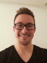 IT i undervisningen (Nicolai Løvenholts blog) - Lær at bruge Soundcloud (lydoptagelser) i undervisningen, og sæt fokus på sprog og tale