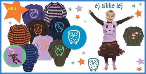 Kinder Regenbekleidung und Kindermode