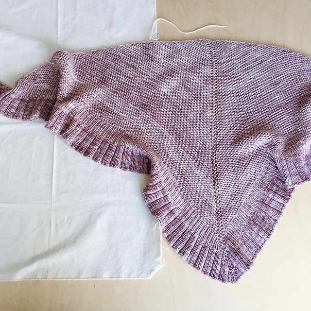 400 Best Cool Knitting Patterns Images On Pinterest Knit Patterns