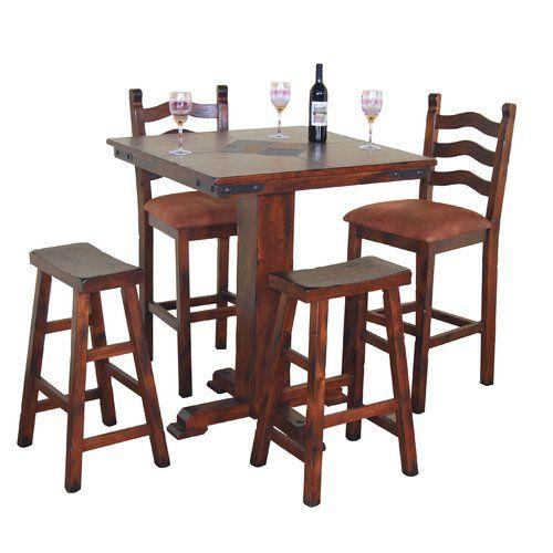 22++ Bar stools fresno california ideas in 2021
