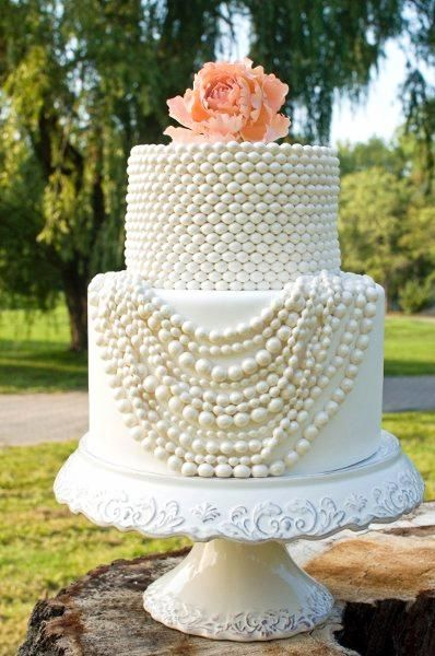 shabby chic wedding cake ideas 95 best shabby chic wedding ideas images on 19767