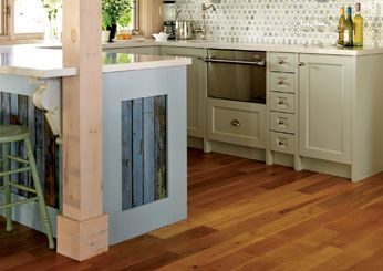 Sarah Richardsonu0027s 5 Ways To Personalize A Kitchen Part 42