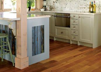 Sarah Richardsonu0027s 5 Ways To Personalize A Kitchen Part 42