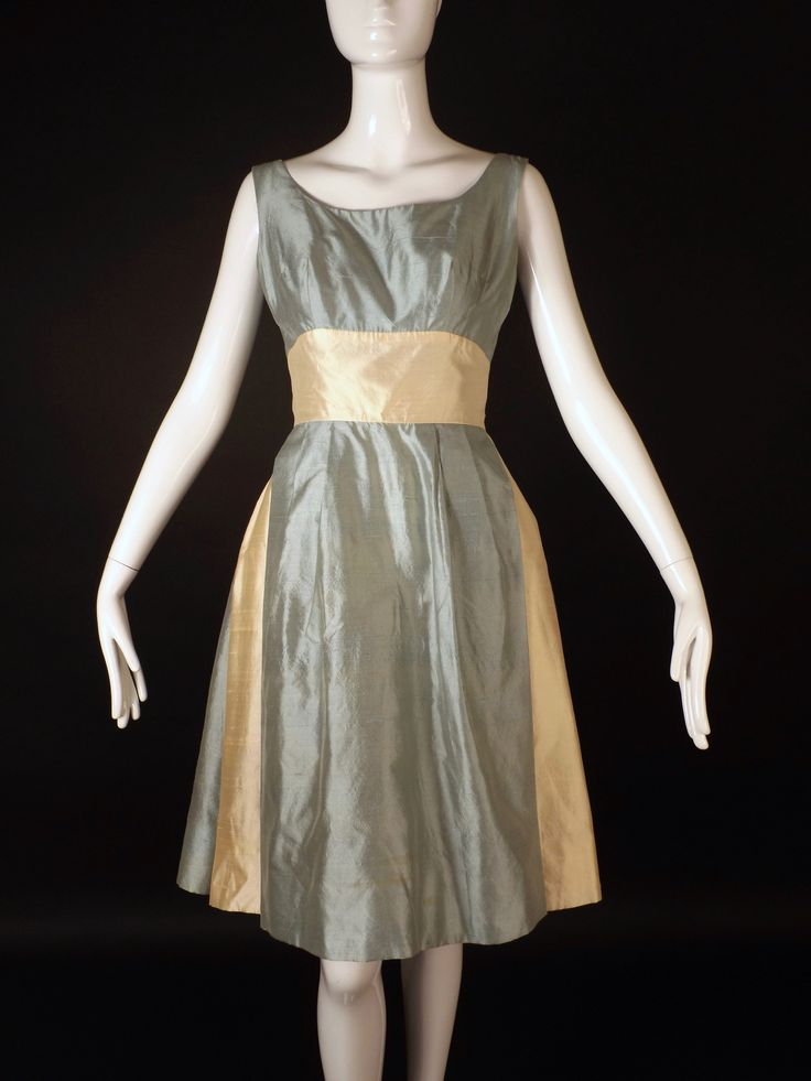 522 best Jacques Heim images on Pinterest | Vintage fashion, Fashion ...