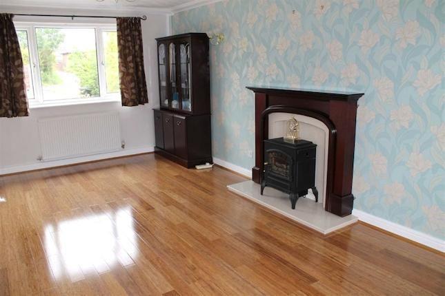 Bungalow for sale in Smithybridge Road, Littleborough, Rochdale, Lancs OL16 - 29485584