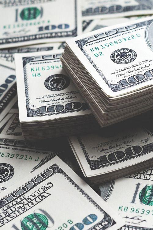 mistergoodlife:  All Bout the Benjamins • Mr. Goodlife • Instagram