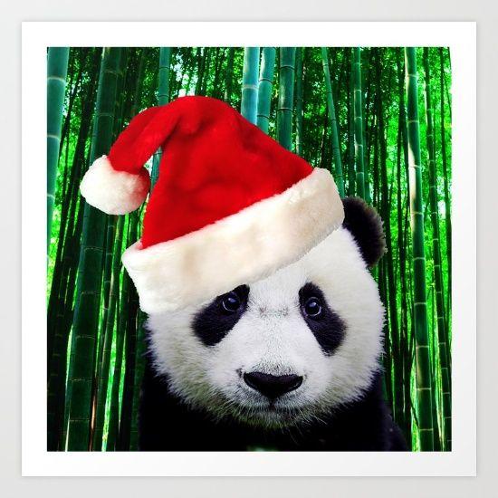 #christmas #christmas2015 #christmastree #christmaseve #christmasy #christmastime #christmasiscoming #christmasshopping #christmasparty #christmaslights #christmaspresent #merrychristmas #christmaspresents #christmasgift #christmasvacation #christmasspirit #christmasdecorations #christmasdinner #christmascheer #christmassweater #christmascookies #christmasjumper #christmasdecor #christmasmood #christmasselfie