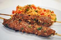 http://moroccanfood.about.com/od/maindishes/r/basic_kefta.htm