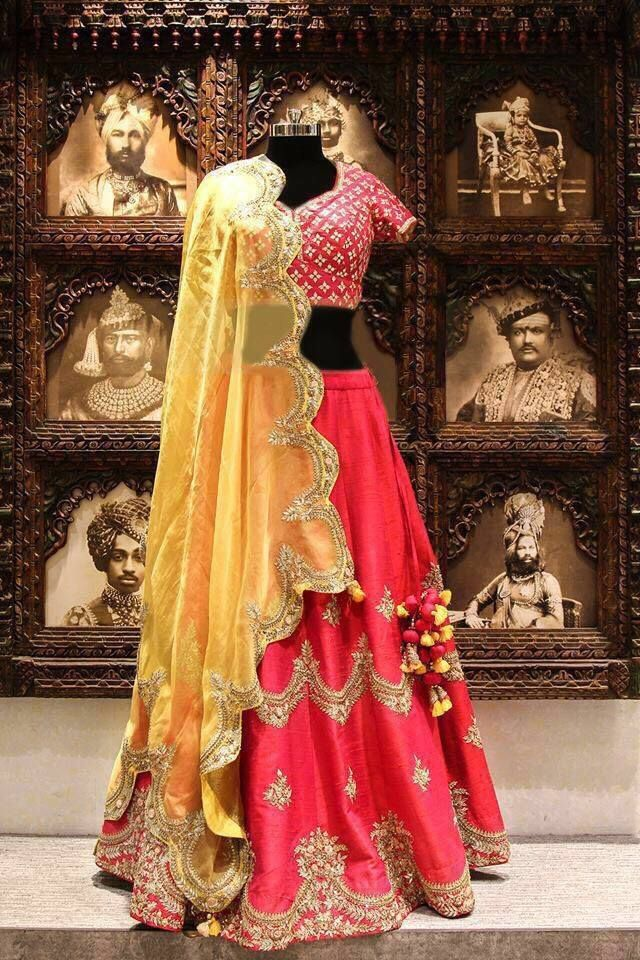e4aa0d32b53 Wedding wear Lehenga Designer Indian Latest saree Bollywood lengha choli set