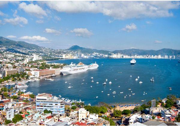 acapulco-plan-todo-incluido