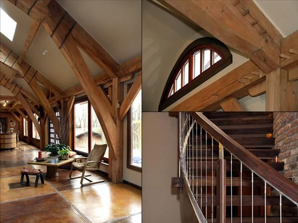 Good Interested In Custom Building A New Home In New Jersey? We Have Listed And/