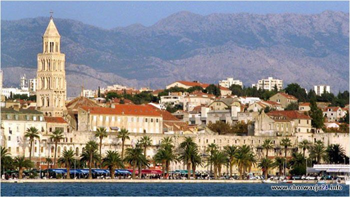 Turystyczne ciekawostki http://oturystyce.blox.pl/2014/04/Tajemnicze-atrakcje-w-Chorwackim-Splicie.html