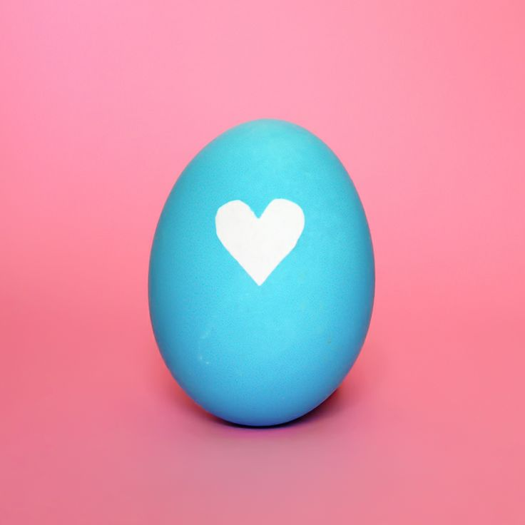 Welcome to the #Sticky9 Easter Egg Hunt 2014!  Repin me for a chance to win a pack of Classic Large Instagram magnets :)  9 winners will be drawn at random + announced on your profile/our blog on Tuesday 23rd April. Good luck!