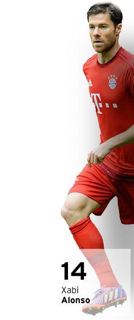 Am 13. Dezember gastierte der FC Bayern beim FC Augsburg zum Topspiel des 15. Bundesligaspieltags - die Bilder.