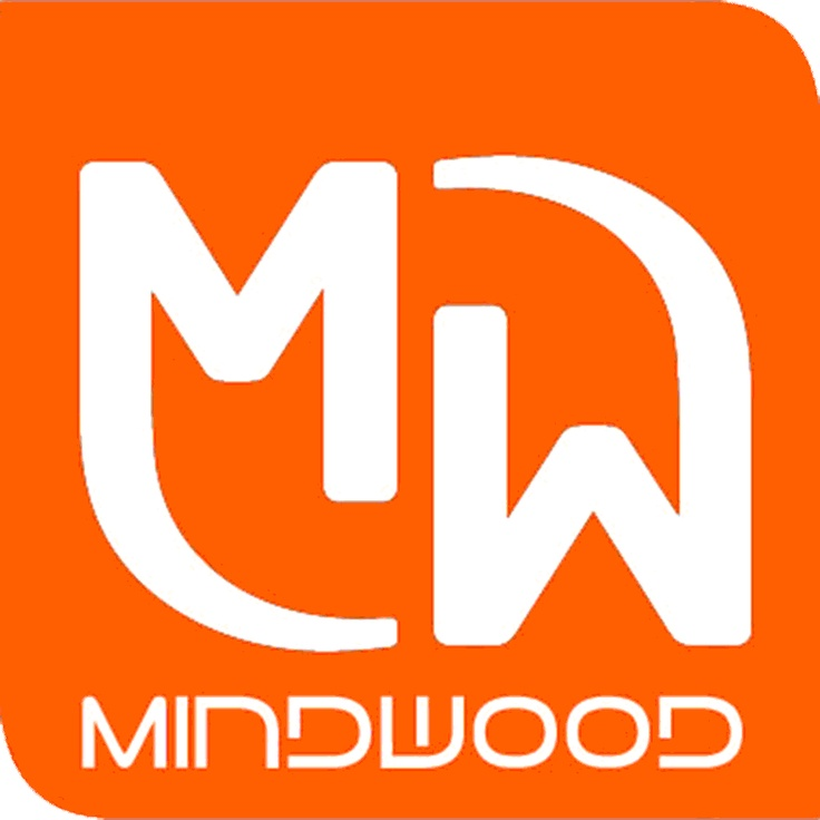 Mindwood.org is a free Mobile App created for iPhone, Android, Windows Mobile, using Appy Pie's properitary Cloud Based Mobile Apps Builder Software