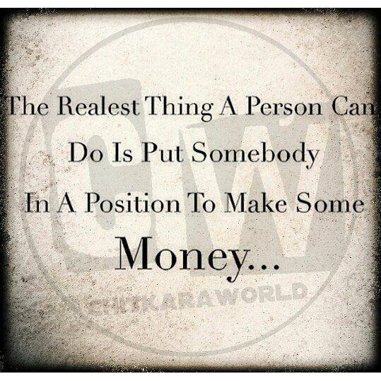 #Money is Not Everything But you Need Money for Everything -Mr. Shiv Khera #MotivationalQuotes #MillionDollarDreams #HelpToEarn #Learn #Earn #business  #entrepreneurship #entrepreneur  #BusinessMind  #CW #Chitkara #Chitkaraworld_official  #Chitkaraworld_quotes #ens #NetworkMarketing #Network by {Ed Zimbardi http://edzimbardi.com