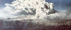 1960 Valdivia earthquake - Wikipedia, the free encyclopedia