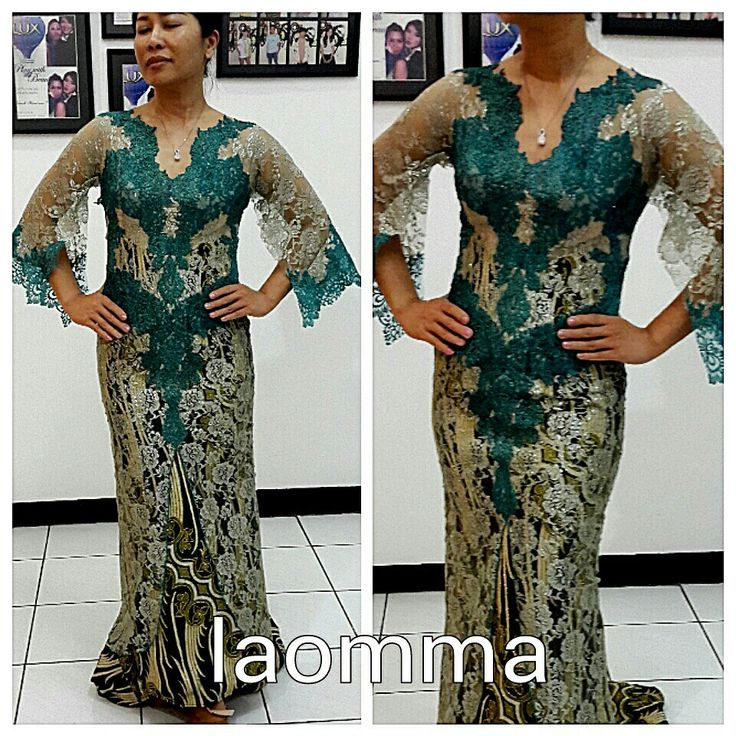 laomma design; Bandung - Indonesia LINE: laomma,  BLACKBERRY PIN 7DF89150 WHATSAPP : (+62) 089675747103  #Bandung #Indonesia #adibusana #kebaya #kebayaindonesia #kebayamodifikasi #weddingkebaya #weddingdress #weddingplanner #weddingorganizer #weddingconcept #designer #fashiondesigner #hautecuture #houtecuture #dress #hautecouture #houtecouture  #fashion #allaboutwedding #jahitkebaya #payet #custommade