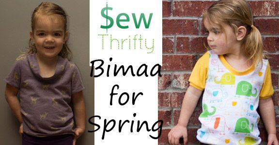 SpringBimaa copy