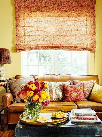 Best Steamer For Sofa Glider Cushions 25+ Mustard Walls Ideas On Pinterest | Yellow ...