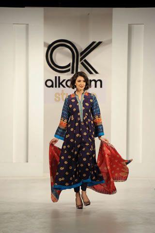 Get it at Amani www.facebook,com/2amani  #pakistani clothing #Pakistani Fashion