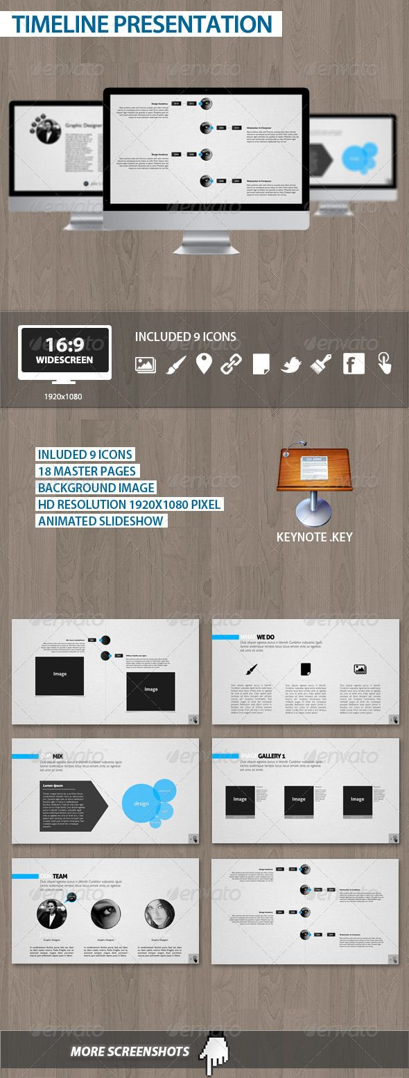 Timeline Presentation http://graphicriver.net/item/timeline-presentation/1784832?WT.ac=item_more_thumb_1=item_more_thumb_author=OFFI