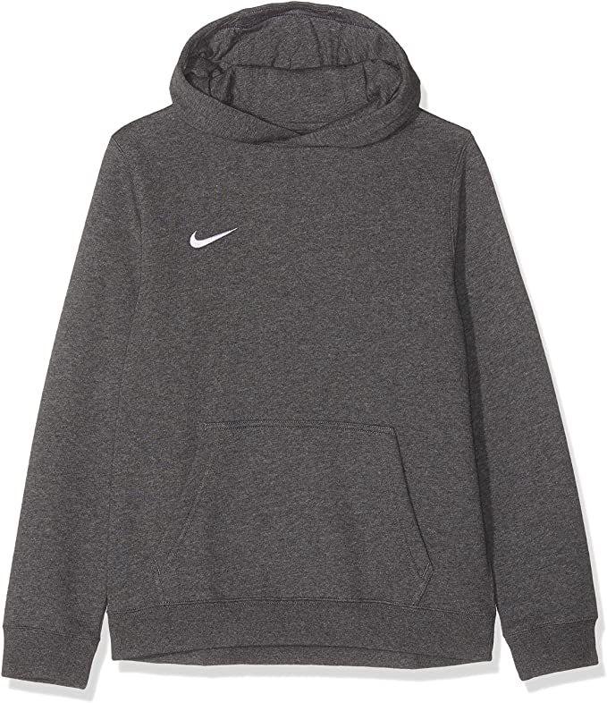 Pin On Nike Damen Sommer 2020