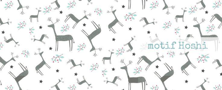 17 best images about fond ecran on pinterest glitter - Decoupage noel gratuit imprimer ...