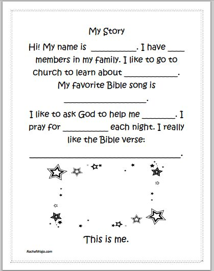 Free Printable Bible Story Worksheets : Best images about ucumc kid s worksheet on pinterest