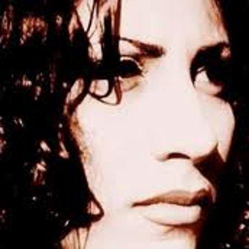 سارا نائینی - اشارات نظر by Mezmariz on SoundCloud--Persian song/Sara Naeini-