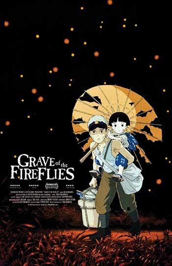 Cool New Release Grave of the Fireflies 1988 Movie for Watch and Download check here http://sirimovies.com/watch-grave-of-the-fireflies-1988-online/ , with stars  #akemiyamaguchi #ayanoshiraishi #tsutomutatsumi #yoshikoshinohara