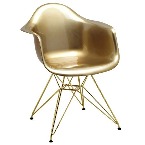 silla tower arms gold1