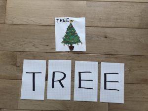 【簡単!楽しい!英語で遊べるクリスマスゲームアイデアまとめ】 大人数から少人数, 幼児から大人まで盛り上がる♪英語教室や自宅のクリスマスパーティーでのクリスマスアクティビティーにおすすめ!